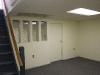 mls-basement
