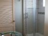 mls-bath1-03