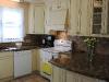 mls-kitchen1-01