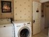 mls-laundry